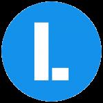 leheng_logo