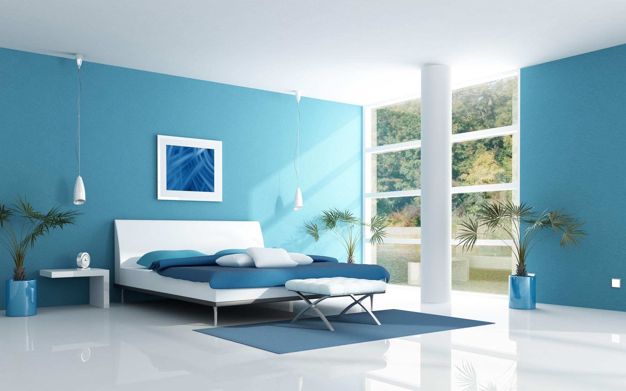 cashew heights interior design by krome reno