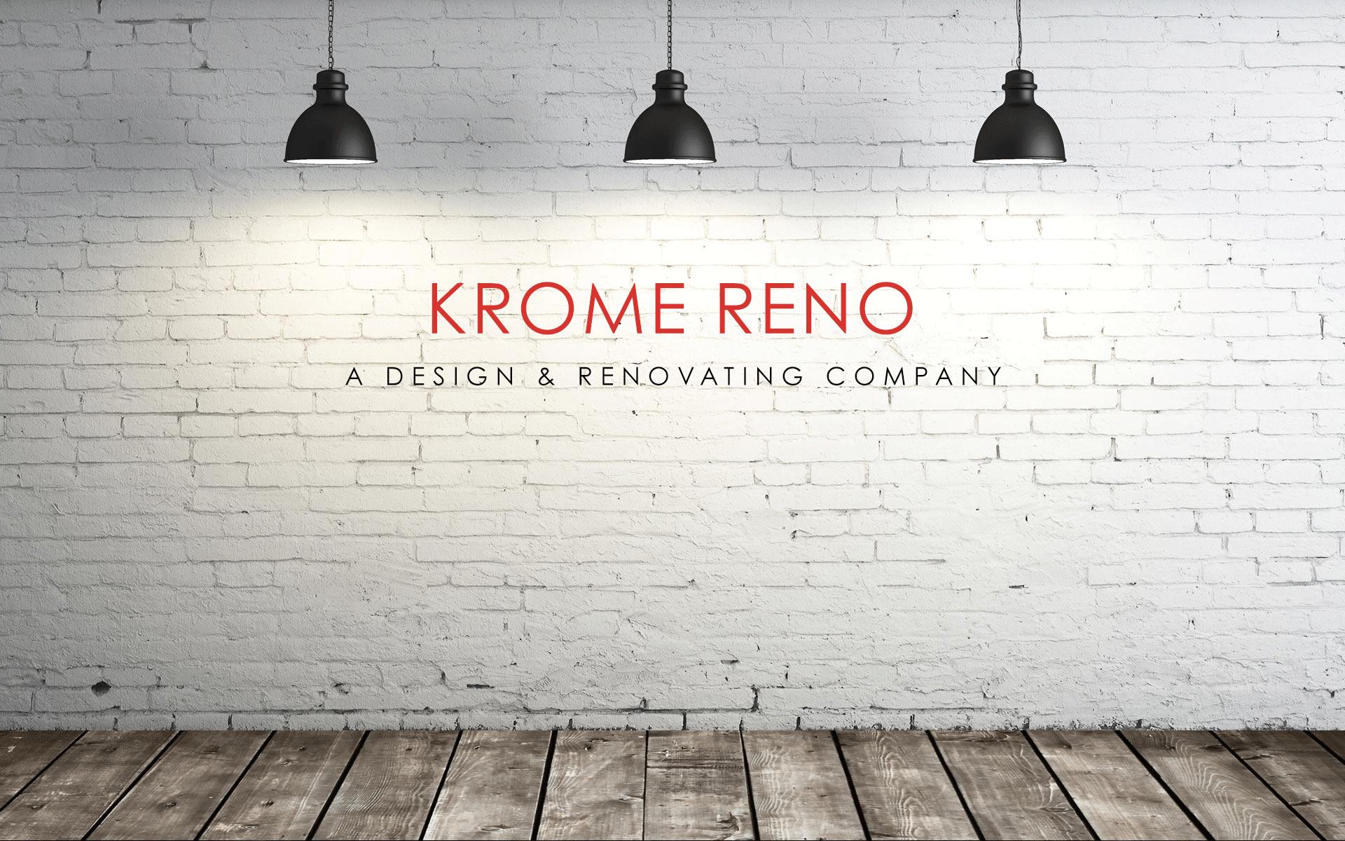 Krome Reno