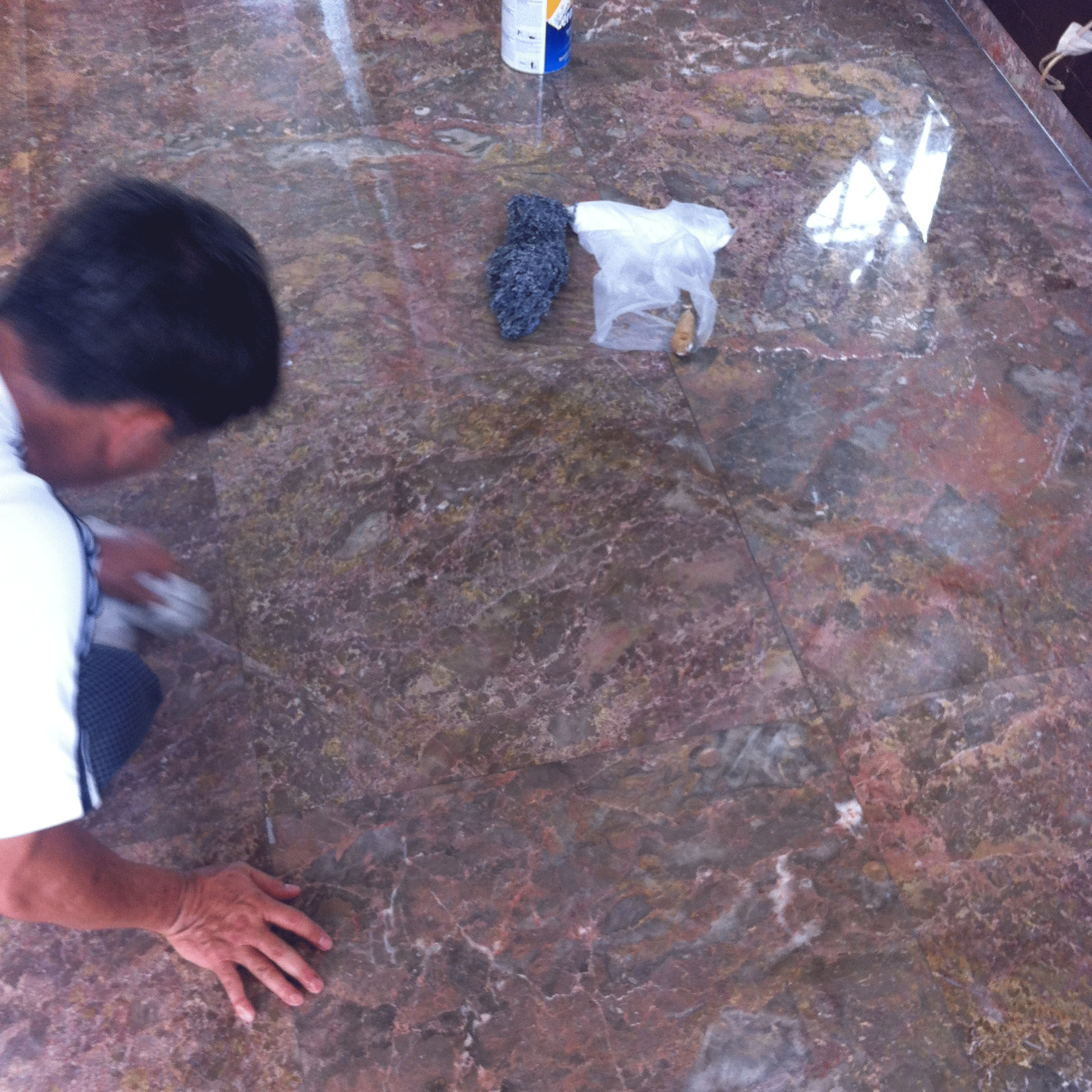 Krome Reno Granite refurbish_restoration_3