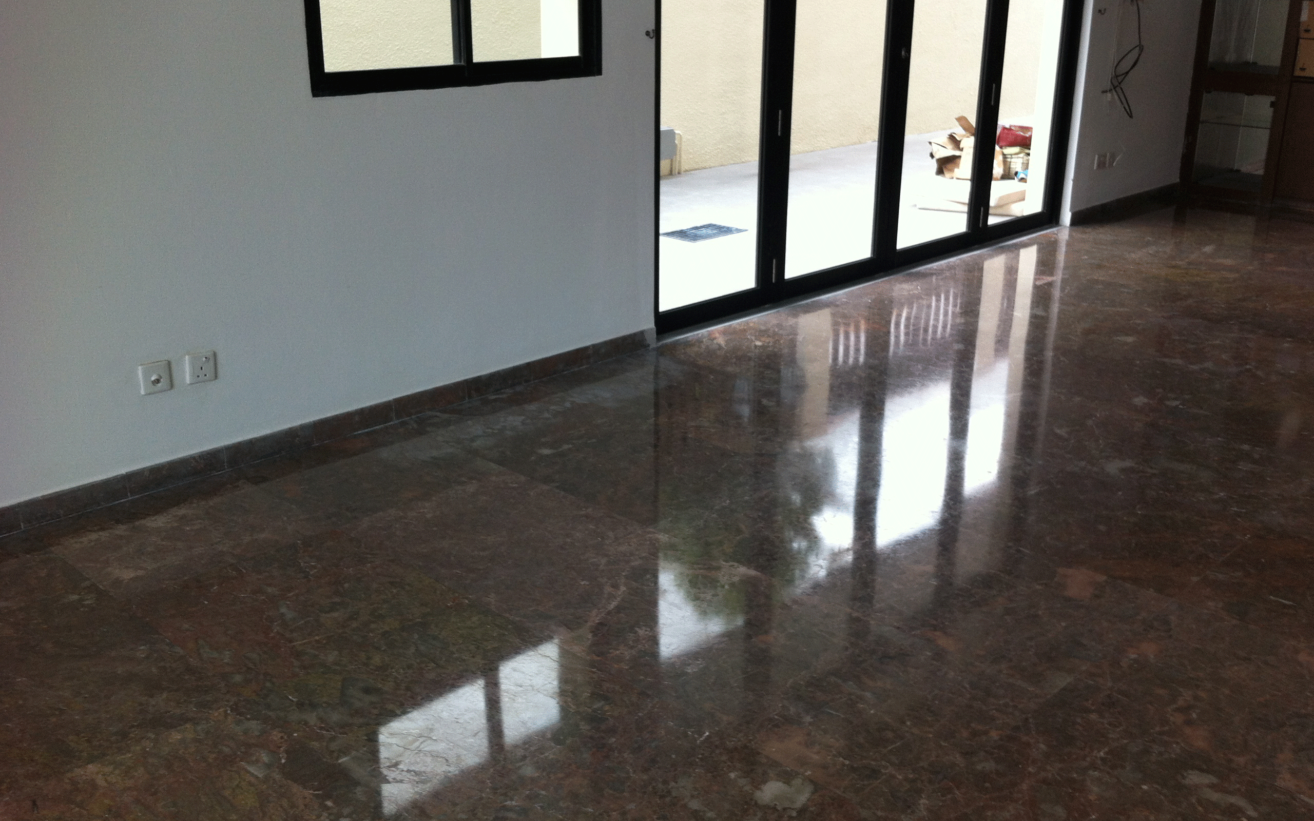 Krome Reno granite refurbish_restoration_5