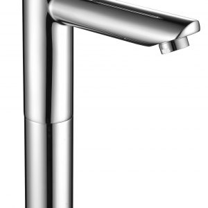 Krome Reno_XDL_SanitaryWare_Fittings_3 Ticks WELS Mark_PUB Certified_BasinTaps_Faucet