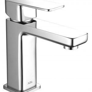Krome Reno_XDL_SanitaryWare_Fittings_3 Ticks WELS Mark_PUB Certified_BasinTaps_Faucet
